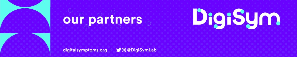 DigiSym_our partners