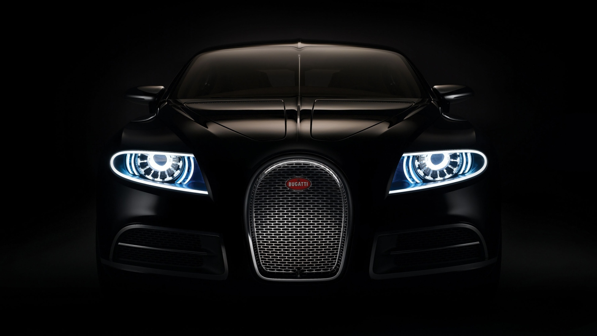 Let's share opinions, good or bad. 50 Super Sports Car Wallpapers That Ll Blow Your Desktop Away
