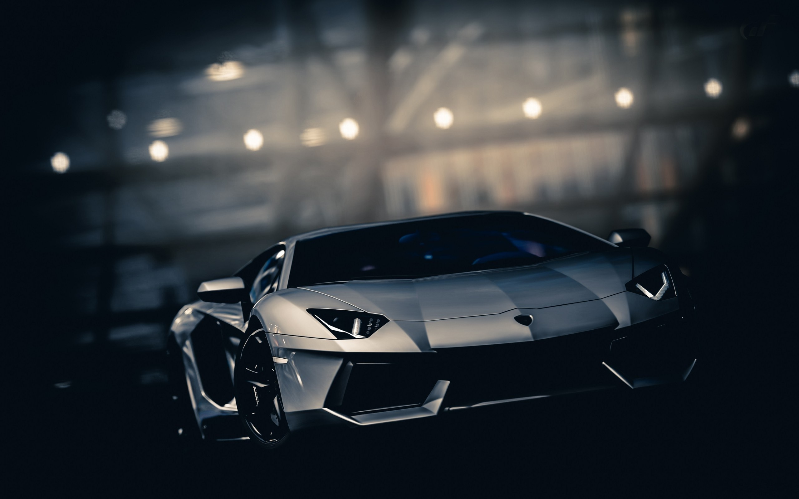 best images about Lamborghini Gallardo on Pinterest Cars Hip