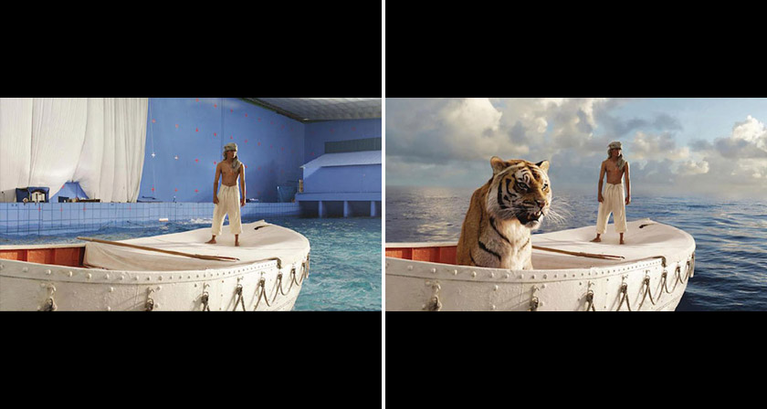 movies-before-after-green-screen-cgi
