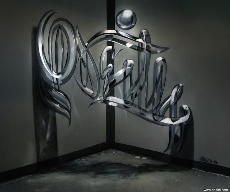 3d-graffiti-street-art-anamorphic-odeith-3