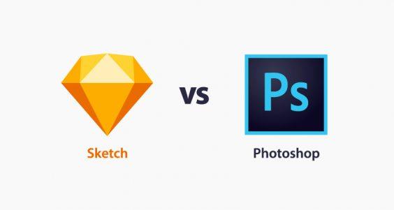 sketch-vs-photoshop
