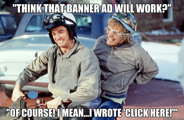 Image result for advertising meme