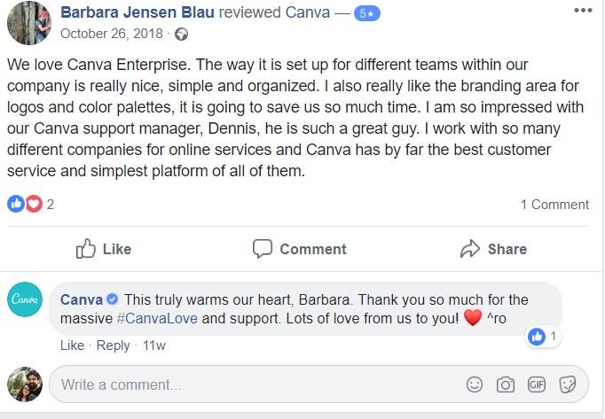 mobile-app-reviews-canva