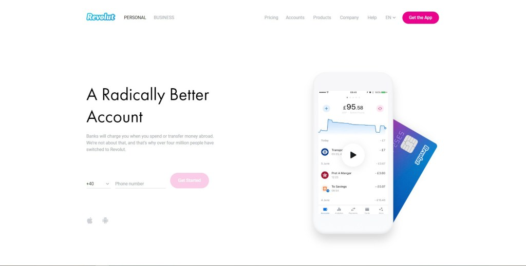 landing-page-must-haves