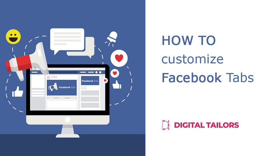 facebook-tabs-11