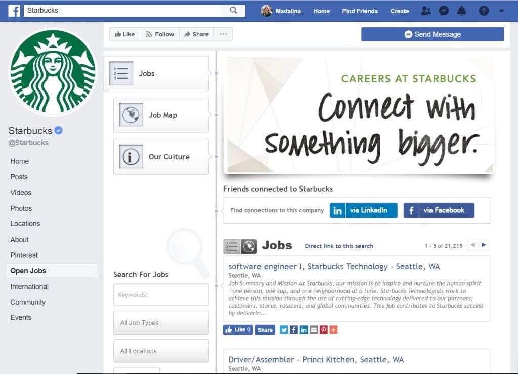 facebook-tabs-starbucks