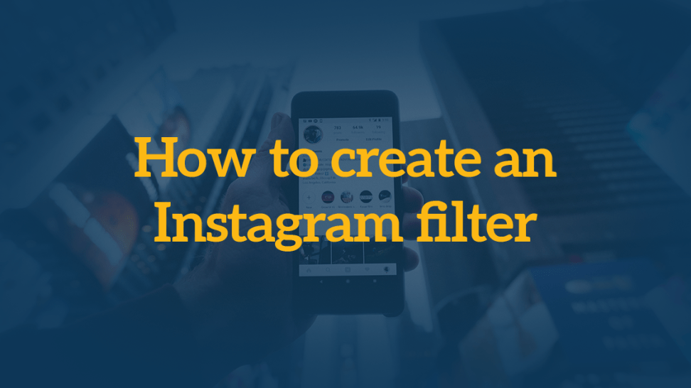 create_instagram_filter