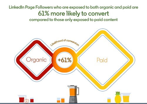 How-to-blend-organic-and-paid-media