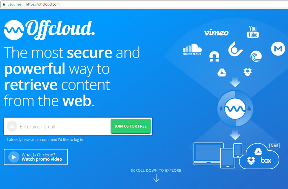 offcloud-torrent-cloud