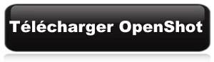 telecharger-openshot-editeur-video-gratuit