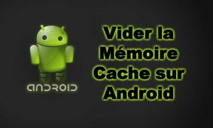 vider-memoire-cache-android