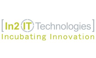 Image result for IN2IT Technologies