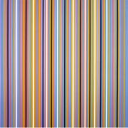 bridget-riley-2