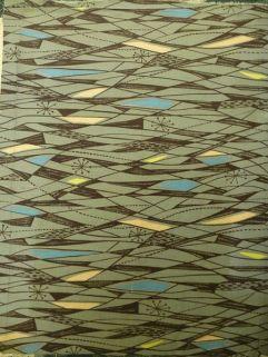edinburgh-weavers-lucienne-day-1950s