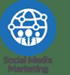enterprise social media marketing