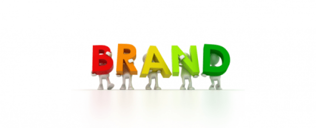 How To Build A Successful Brand