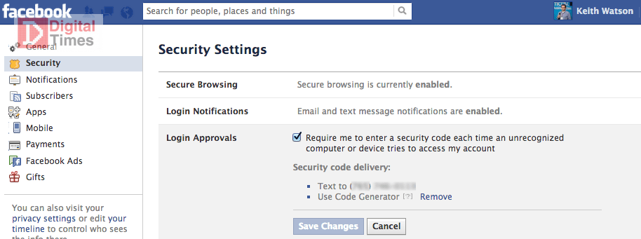 facebook-security-settings-login-approvals1