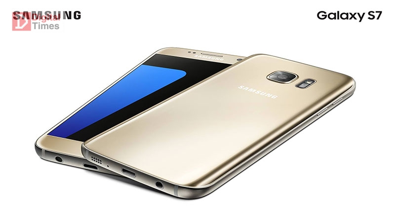 samsung-galaxy-s7-&-s7-edge