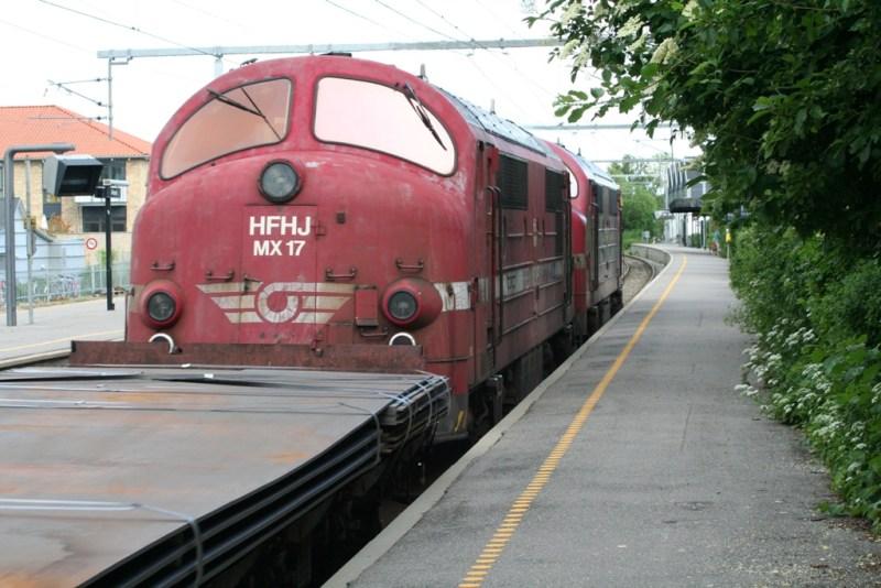 hfhj-mx-17-alleroed_2006-06-27