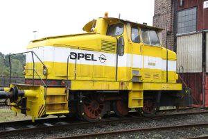 V28-102 Opel