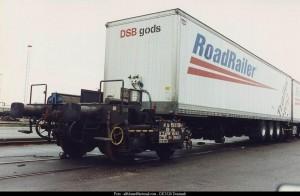 DSBUssvogn1994