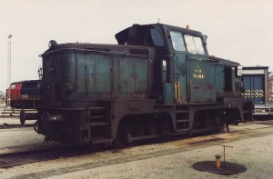 MH  Ng 1996 002