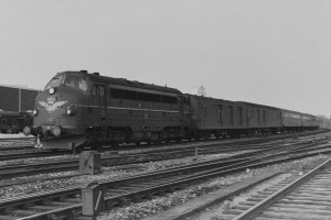 MY1118 v Roskilde 1986