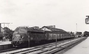 MY1156Næstved1990 2