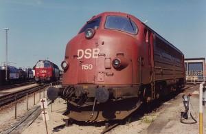MY Ng 1994-96 007