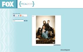 Fox TCA Site 2