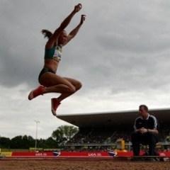 long-jump-in-air