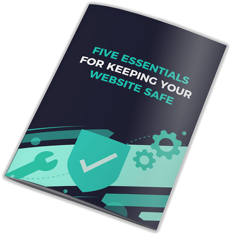 Care-Plans-Funnel-Pack-Ebook-Cover-4
