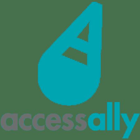 AccessAlly Logo 450x450