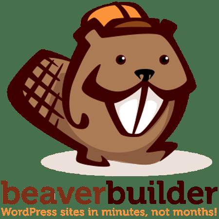 BeaverBuilder Logo 450x450