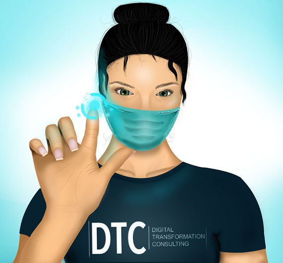 DTC WEBSITES 2