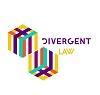 Divergent Law