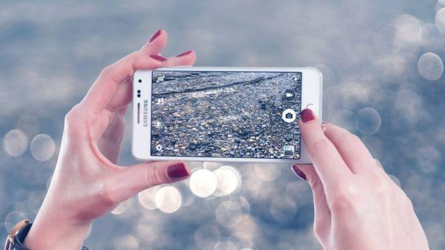 Aplikasi Pembuat Video Slow Motion di Hape