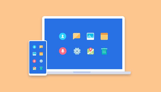 Cara Menggunakan Akun Mi dan Mi Cloud di Xiaomi