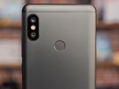 Daftar Ponsel Xiaomi Update Android Pie
