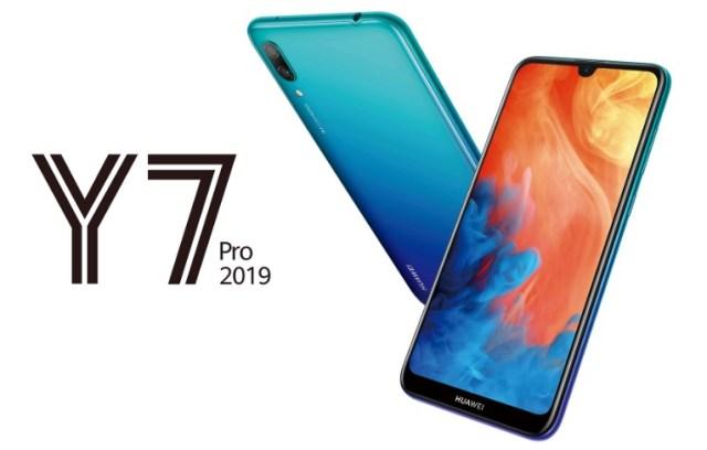 Hape Rp 1 Jutaan RAM 3GB Terbaik 2019