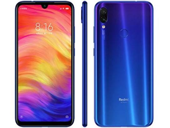 5 Smartphone RAM 3 GB Harga Rp 1 Jutaan