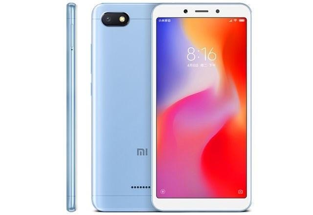 5 Smartphone RAM 3 GB Harga Rp 1 Jutaan Tahun 2019