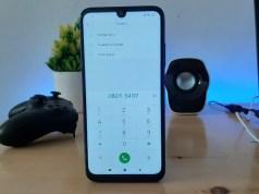 Cara Merekam Panggilan Telepon di Xiaomi Tanpa Aplikasi Tambahan