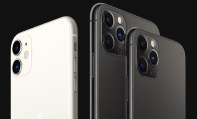 Apple Siapkan iPhone Murah Harga Rp 5 Jutaan