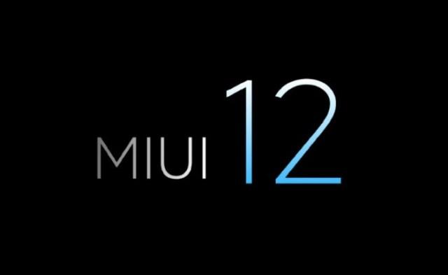 Daftar Smartphone Xiaomi Update MIUI 12