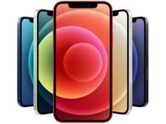 Harga dan Spesifikasi iPhone 12