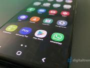 Fitur Pesan Sementara WhatsApp Hapus Pesan Otomatis