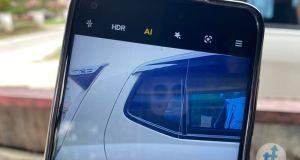 Cara Mematikan Suara Kamera HP Xiaomi MIUI 12