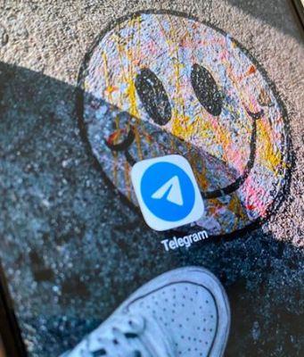 Cara Agar Tidak Diundang Masuk ke Grup Telegram Secara Otomatis